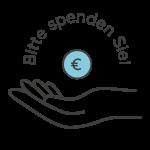 Augenrat Spendenkonto